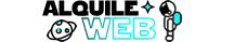 Alquiler de paginas web y Posicionamiento Web | alquileweb.com -